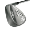 X-Forged Vintage Wedges - View 1