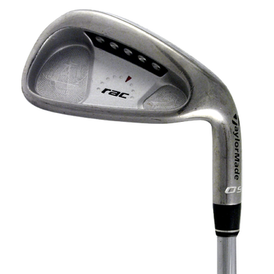 TaylorMade RAC OS 4-PW Mens/Right
