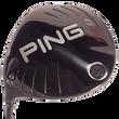 Ping G25 Driver 10.5° Mens/Right