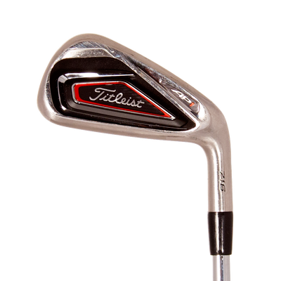 Titleist AP1 716 W2 Wedge Mens/Right