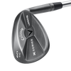 X Series JAWS CC Slate Wedges - View 1
