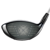 Women's Big Bertha Alpha 815 Double Black Diamond Driver - View 2