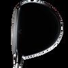 Women's Big Bertha Alpha 815 Double Black Diamond Driver - View 4