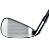 RAZR X HL Irons - View 3