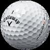 X2 Hot+ Golf Balls - View 2