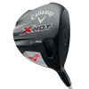 X Hot Pro Drivers - View 2