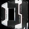 Odyssey Versa Jailbird with SuperStroke Grip Putter - View 6