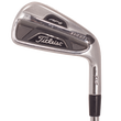 Titleist AP2 712 5-PW,W Mens/Right