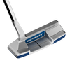Odyssey White Hot RX #2 Putter with SuperStroke Grip - View 3