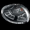 FT-9 I-MIX Drivers Club Heads - View 1