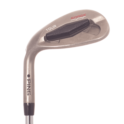 Ping 2013 Tour Gorge Sand Wedge Mens/LEFT