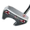 Odyssey Metal-X Milled Versa #7 Putter - View 3