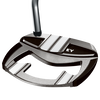 Odyssey White Ice Mini T Putter - View 4