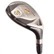 TaylorMade 2009 Rescue TP Hybrid 3 Hybrid Mens/Right