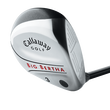 Big Bertha Fairway Woods (2004)