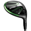 GBB Epic Fairway Woods