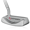 Odyssey White Hot #2 Putters - View 1