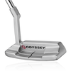 Odyssey White Hot #6 Putters - View 1