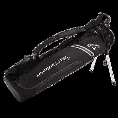 HL 1 Plus Single Pencil Bag