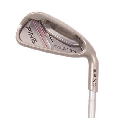 Ping Karsten U Wedge Mens/Right
