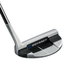 Odyssey Works Versa #9 Putter with SuperStroke Grip - View 3