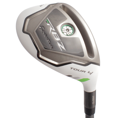 TaylorMade RocketBallz Tour Rescue Hybrids