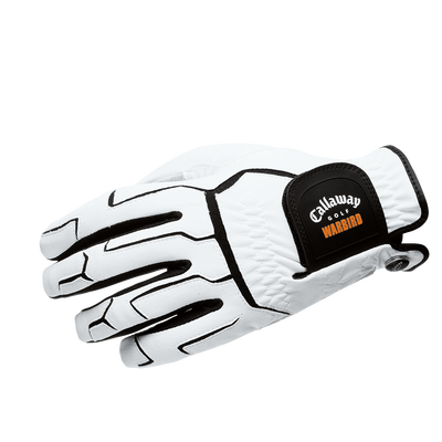 Warbird Dual Pack Gloves