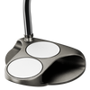 Odyssey White Hot Pro 2-Ball Long Putter - View 2