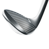 Mack Daddy 2 Chrome Wedges - View 3