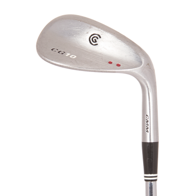 Cleveland CG 10 Sand Wedge Mens/Right