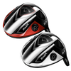 RAZR Fit udesign Drivers - View 4