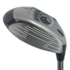 Hawk Eye VFT Fairway Woods - View 2