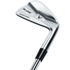 RAZR X Muscleback Heavy Irons - View 1