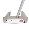 Odyssey White Hot XG #7 Center-Shafted Putters - View 3