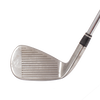 Adams Idea a7 Irons - View 2