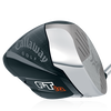 FT-iQ Driver 11° Draw Mens/LEFT - View 1