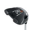 FT-iQ Driver 11° Draw Mens/LEFT - View 2