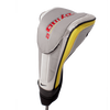 Nike SQ Dymo2 STR8-FIT Driver Headcover - View 1