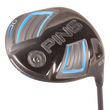Ping 2016 G Driver 9° Mens/Right