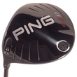 Ping G25 Driver 8.5° Mens/Right