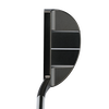 Odyssey Metal-X Milled #9HT Putter - View 2
