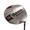 TaylorMade Burner Driver 10.5° Mens/Right - View 1