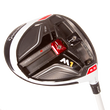 TaylorMade 2015 M1 460 Driver 10.5° Mens/Right