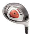 TaylorMade R11 Tour 3 Wood Mens/Right