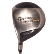 TaylorMade R360 XD Driver 8.5° Mens/Right