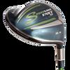 Adams Speedline Fast 10 Drivers - View 1