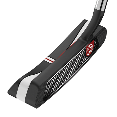 Odyssey 2017 O-Works #2 w/Superstroke Grip Mens Putter Mens/Right