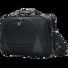 Chev Laptop Briefcase - View 1