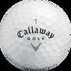 Warbird Loose Golf Balls - View 1