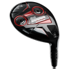 Big Bertha Alpha 815 Fairway Woods - View 1